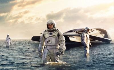好看的欧美电影大片_好看的科幻电影推荐!绝对震撼,经典大片! - 知乎