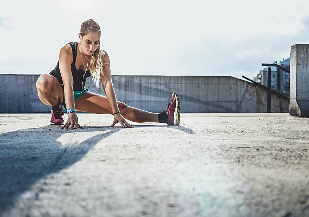 8大常见跑步伤痛处理指南