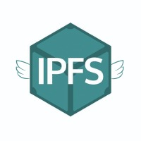 IPFS指南