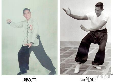 Kết quả hình ảnh cho 黄泽民,李小龙