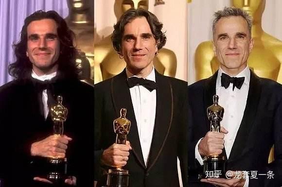 奧斯卡影帝中有華人嗎?奧斯卡獎在哪里頒獎?