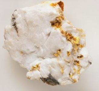 """古人开采黄金的方法很简单,只用""""洗脸盆""""就能发财(图28)"""