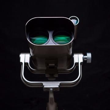 远界光学-优觉yojoy