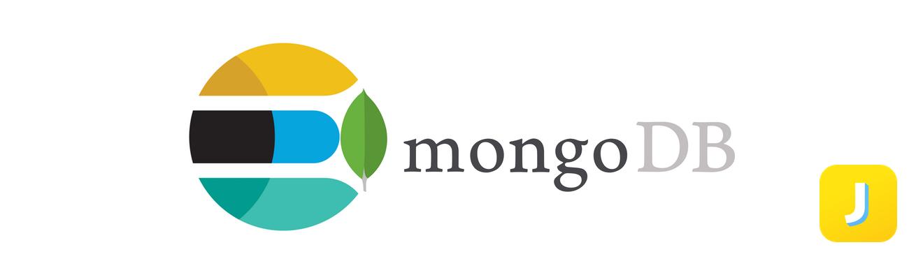 MongoDB-Elasticsearch 实时数据导入