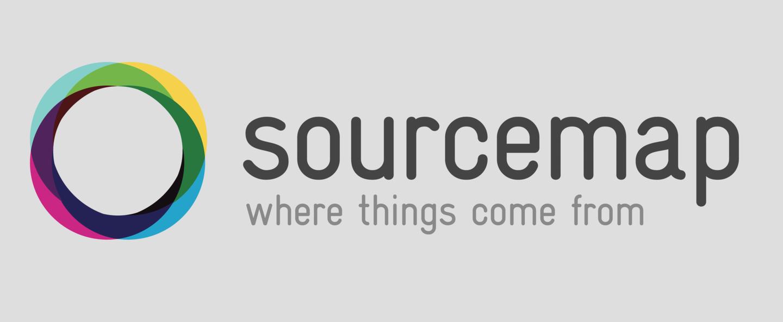 在线追踪压缩后的JS出错代码