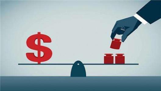 苏州企业贷款怎么办理?小微企业贷款流程和申请条件是什么?