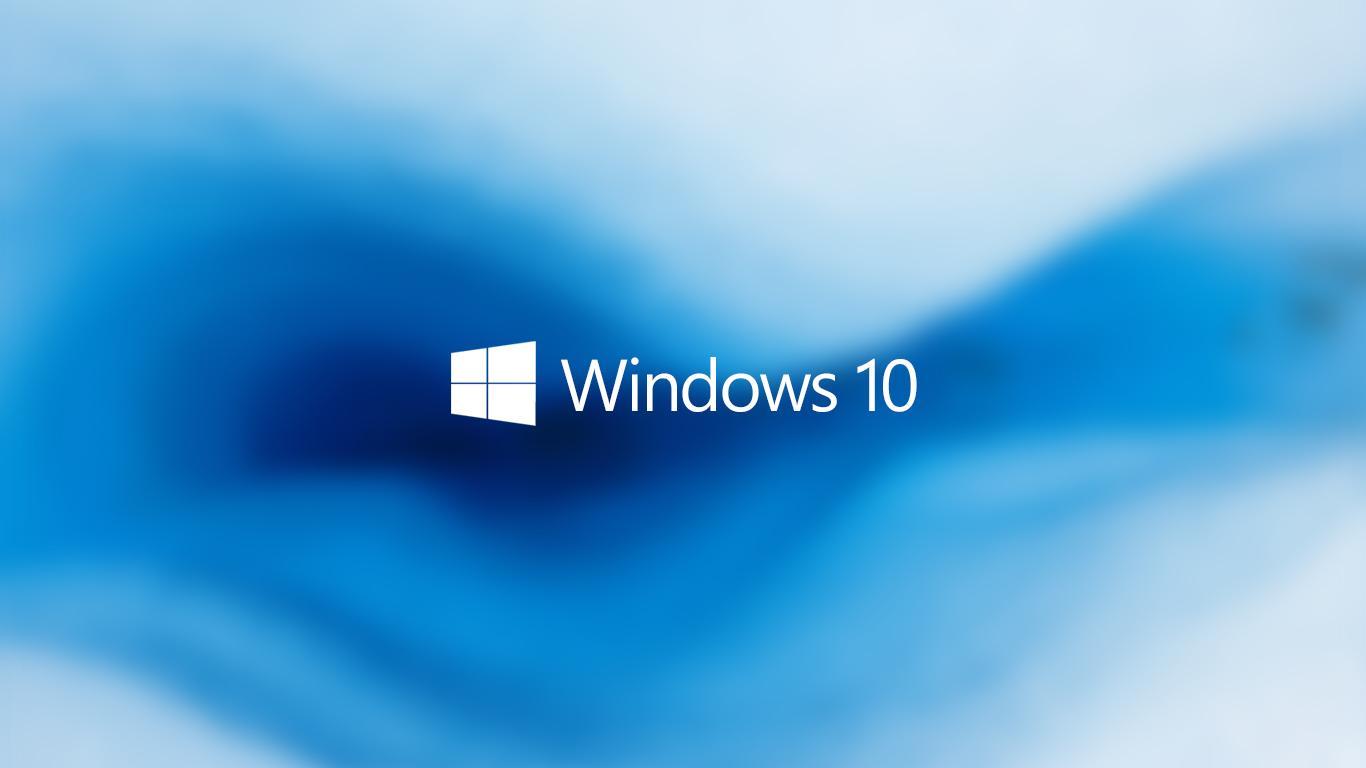 windows 10 精簡 版