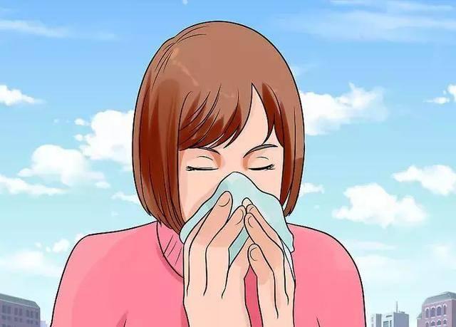 鼻炎吃感觉得出蜂�z真的很有用�幔渴恰挤淠z治��鼻炎�幔�