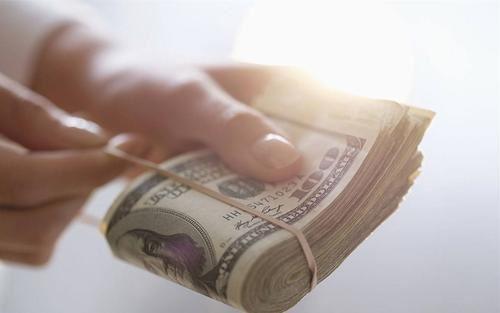 2021哪里能借钱急用,是人就有额度,人人1万起-贷大婶