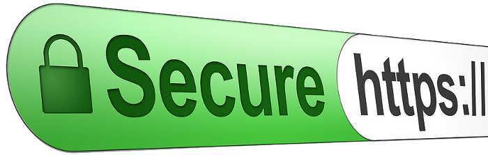 HTTPS 精读之 TLS 证书校验