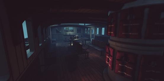从《巫师3》到《艾迪芬奇的记忆》:游戏中的事件难题与跨主体叙事