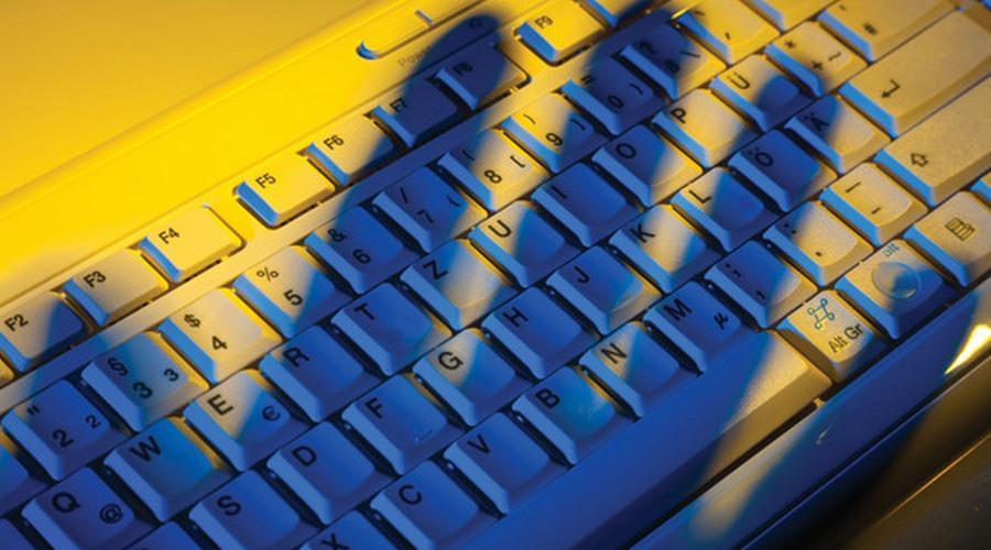互联网黑势力之流量劫持