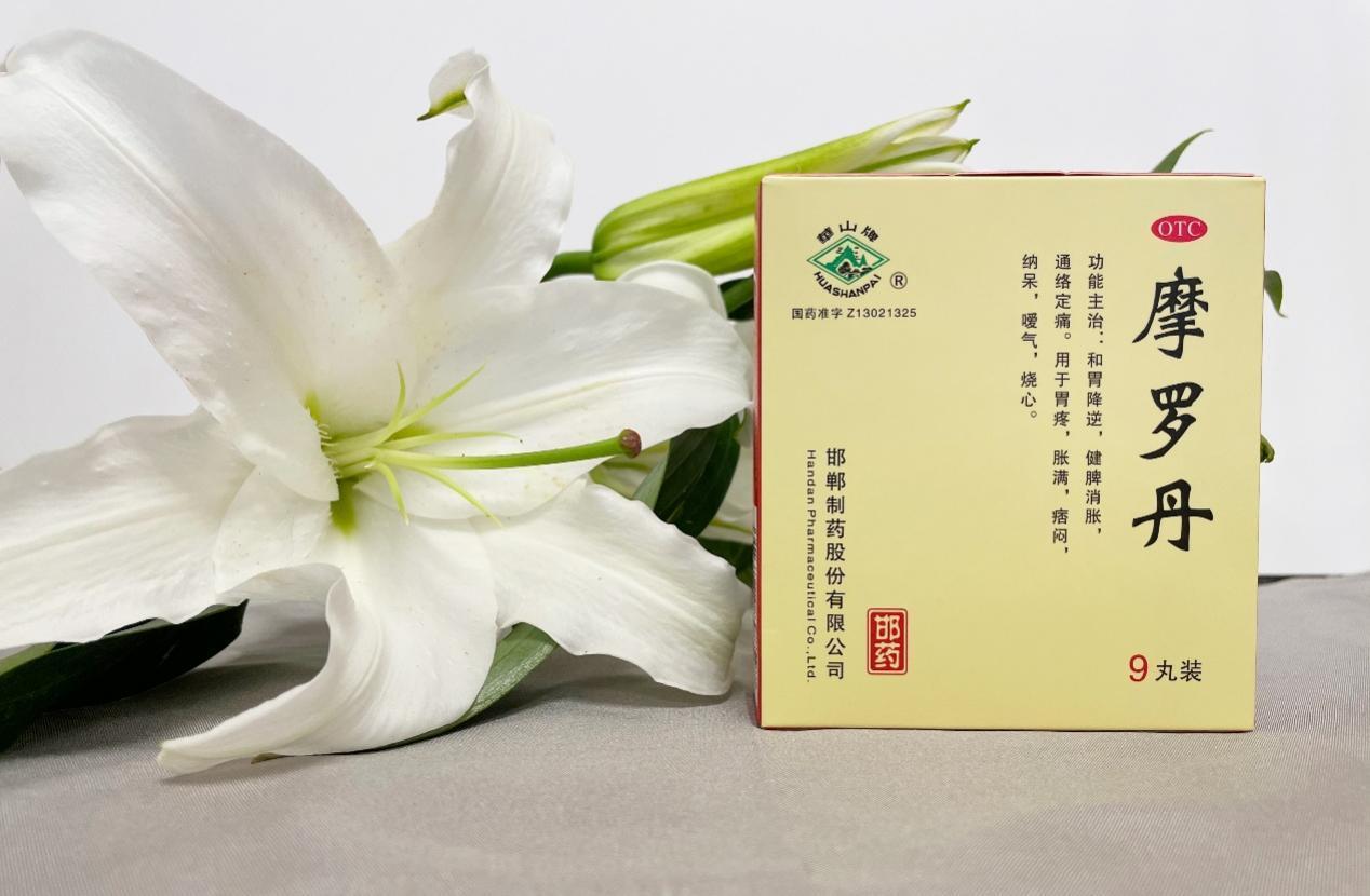 粽香诱人也要顾及健康 摩罗丹提示端午食粽有讲究