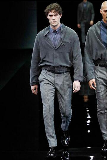 西装品牌排行榜_世界十大男装品牌排行榜 Top5-1 - 知乎