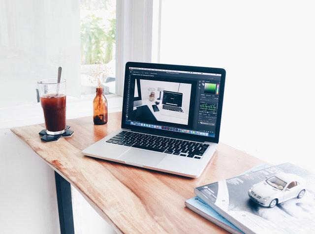 企业有必要做网站吗?做网站又能给企业带来哪些好处?