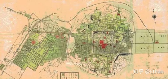 长子县人口_长子县北高庙的图片