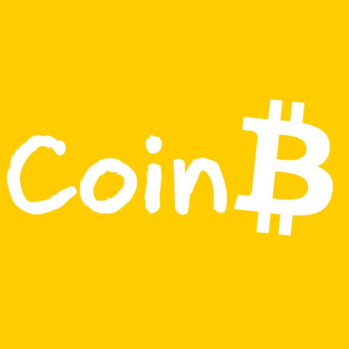 COIN币