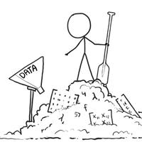 数据科学导论