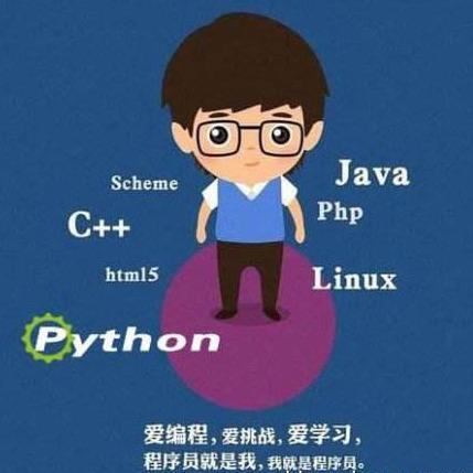 Java程序员面试复习手册