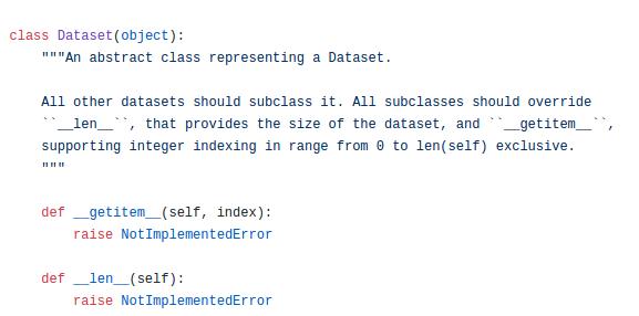 torchtext预处理加速:dataset的保存与加载- 知乎