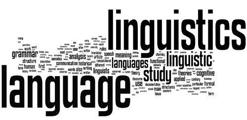 语言学到底有什么用