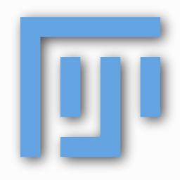 ImageJ实用教程