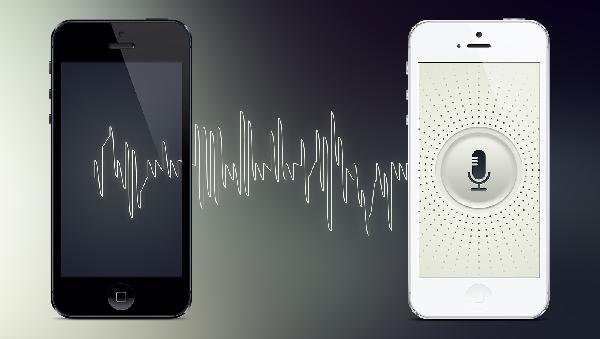 Sound of silence: 数据传输的小众黑科技
