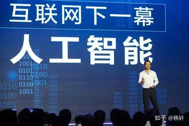 最赚钱的十大行业_未来五年最赚钱的十大行业 - 知乎