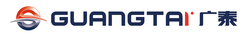 威海广泰 持续打造具有自主知识产权的民族品牌