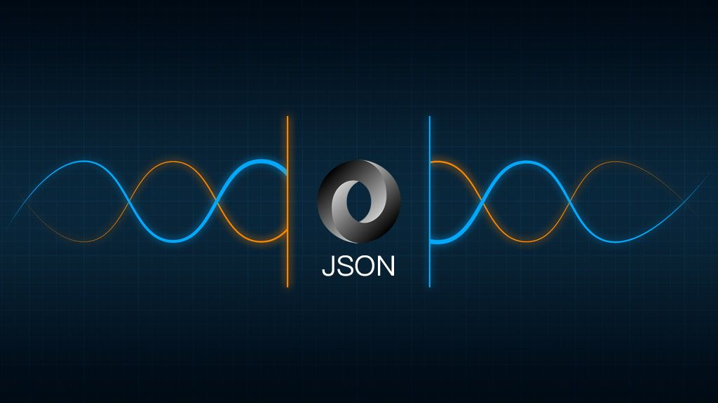 JSON 的兴起与崛起