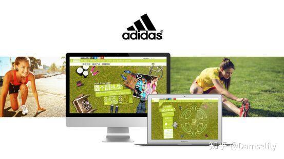 著名的网站设计公司