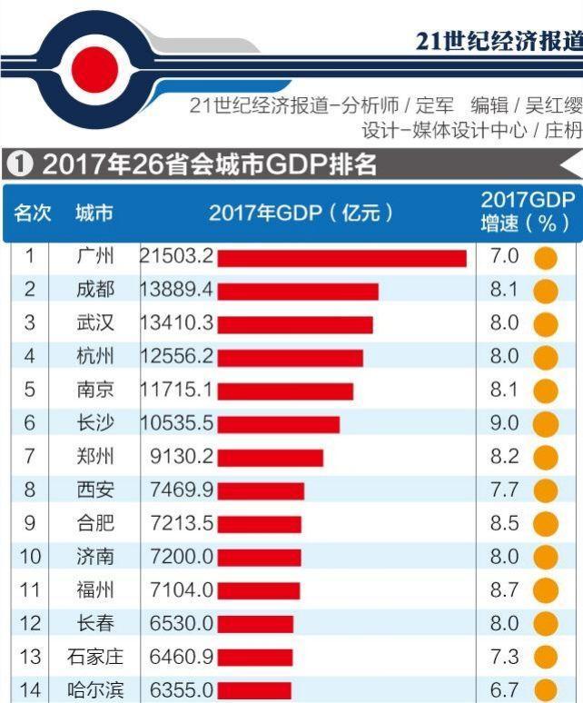 什么可以计入gdp_保险公司收到一笔家庭财产保险为什么要计入gdp呢 gdp衡量的是最终产品和劳务的市场价值
