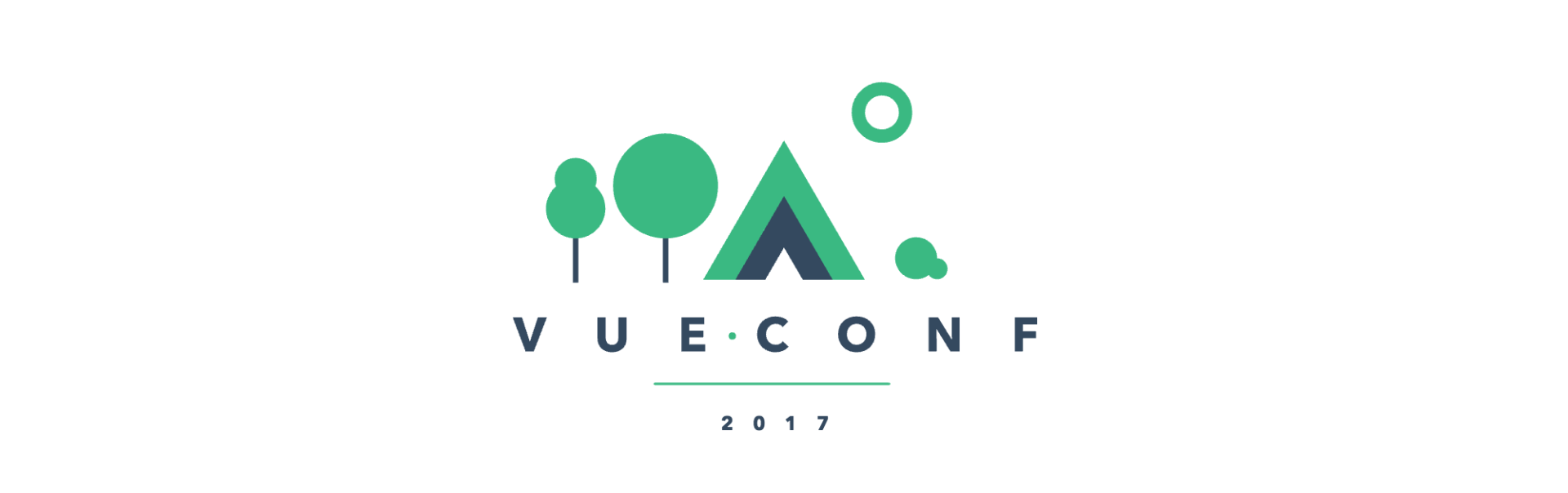 VueConf is coming