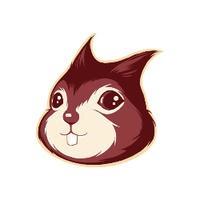 汉家松鼠的游戏制作和运营分享