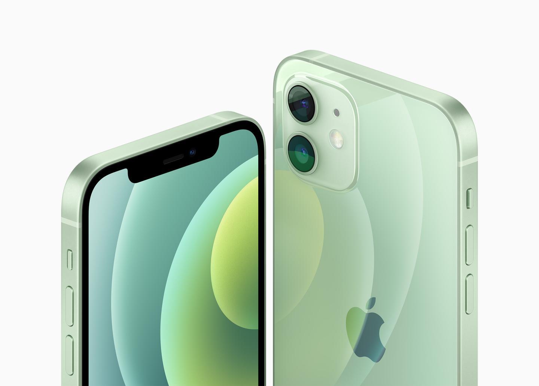 Mini 比較 Iphone12 【2021年6月】iPhone 12