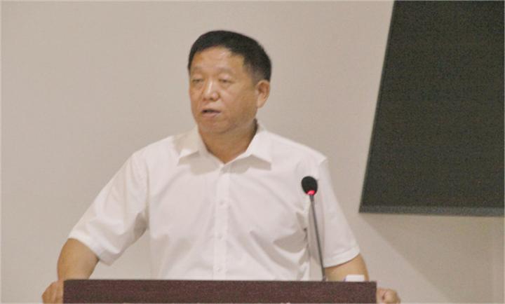 吉林省医疗健康产业商会会员活动日硕果累累