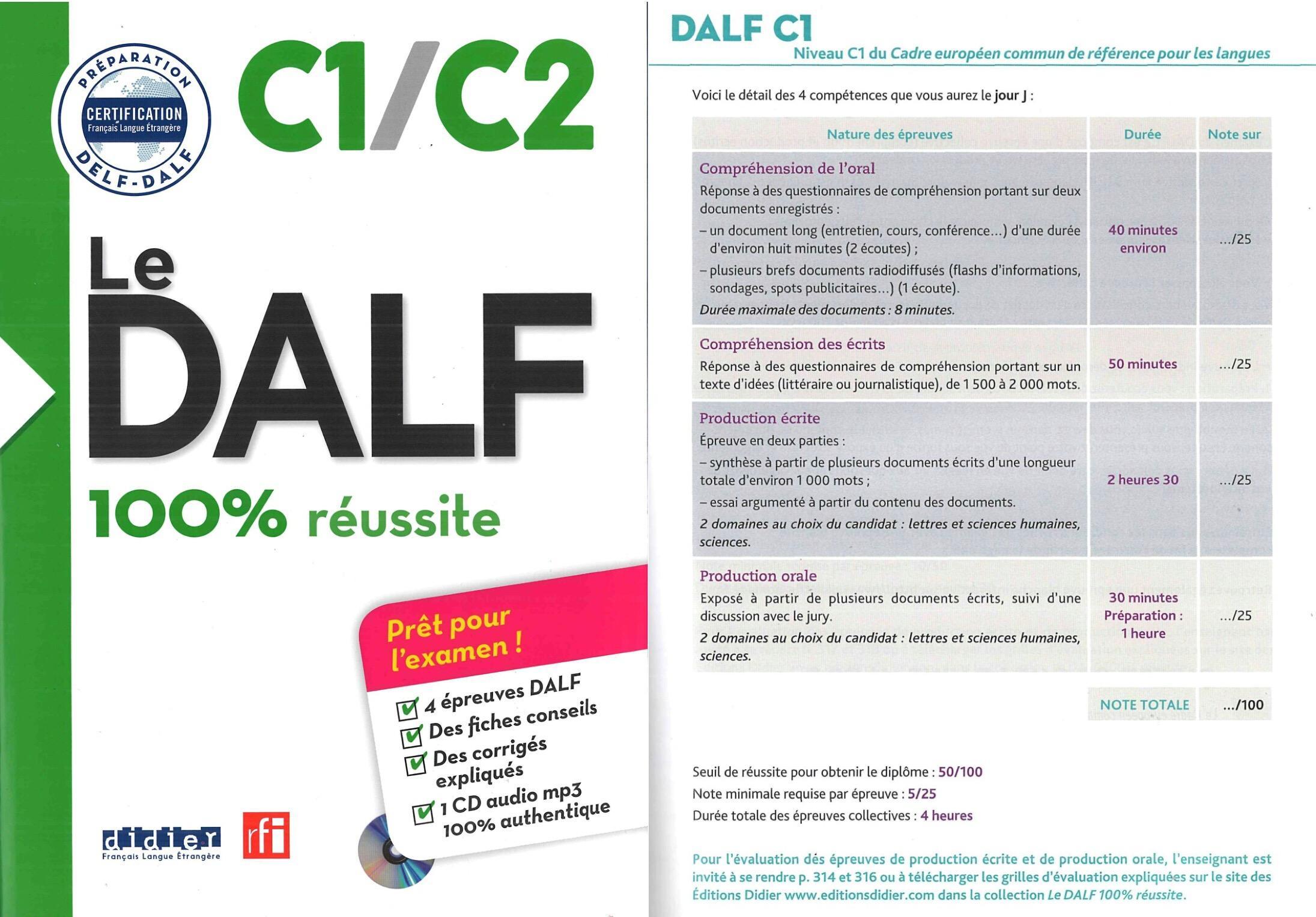 关于Dalf C1,一个话痨的碎碎念 - 知乎