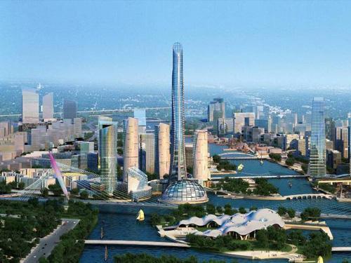 北京楼市回暖、二线扎堆放松调控,房价上涨周期再次开启?