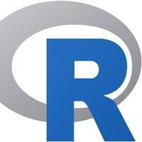 中国R语言社区