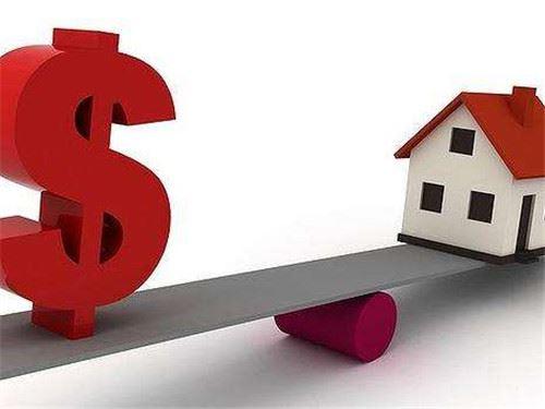 恒易贷一直显示待放款,多久能到账-贷大婶