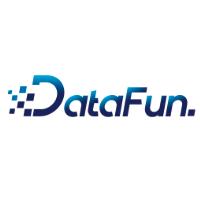 DataFunTalk