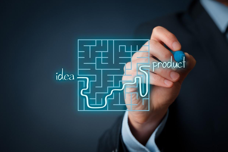 产品经 - 我对互联网产品经理职业能力的一些思考