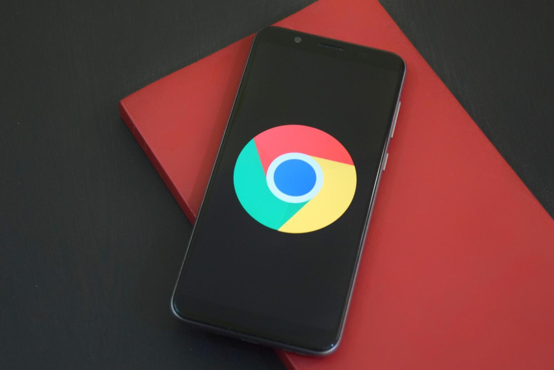 谷歌浏览器Chrome最新版下载地址汇总