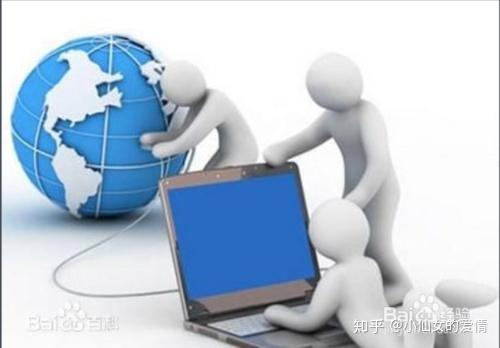互联网时代发展