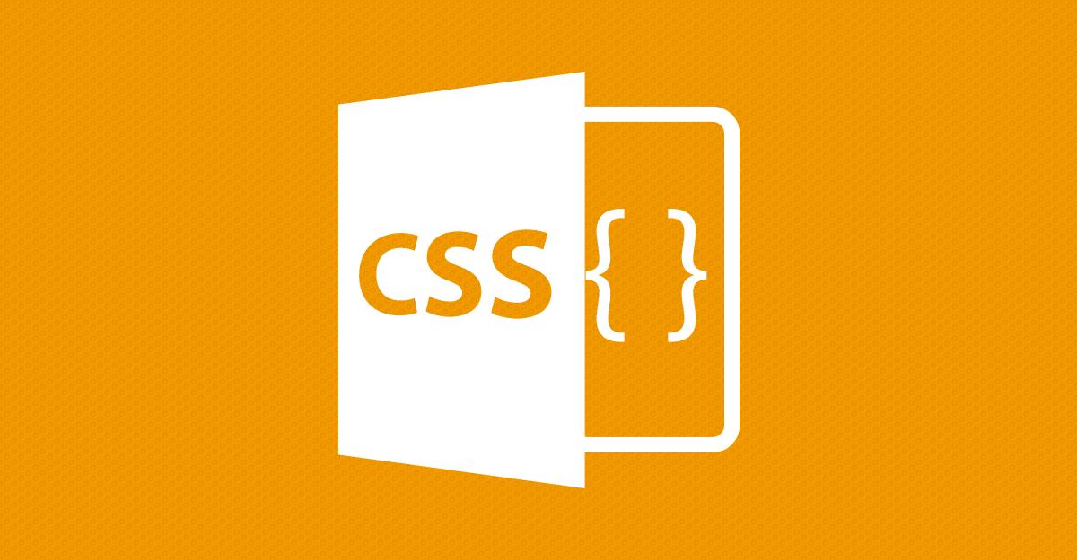 从CSS盒子模型说起