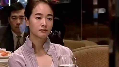 爱情命运号女主角_电视剧《天道》女主角芮小丹的离世,是否有其必然性? - 知乎