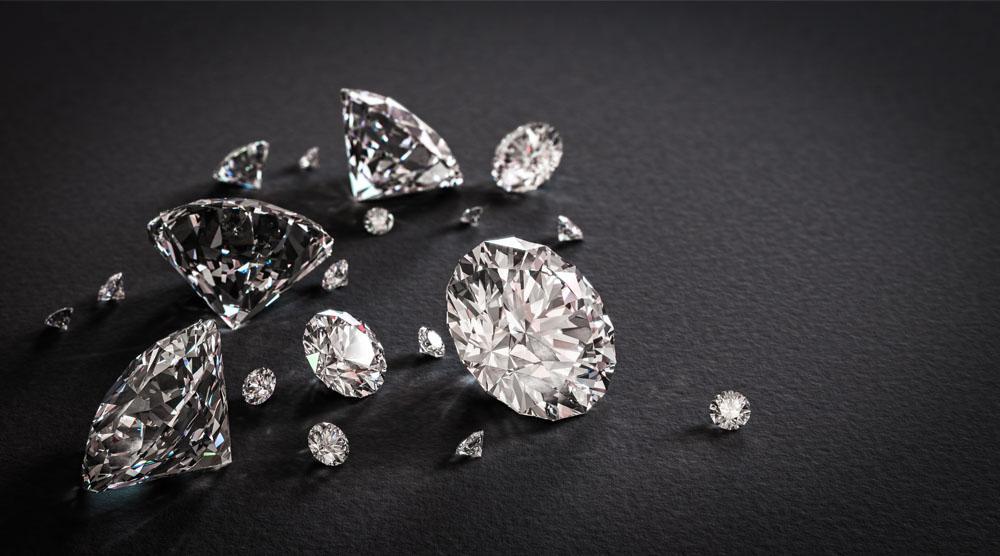 """""""钻石""""的图片搜索结果"""