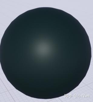 虚幻4渲染编程(Shader篇)【第七卷:虚幻4中的ComputeShader】 - 知乎