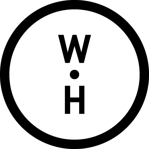 Washington Hua