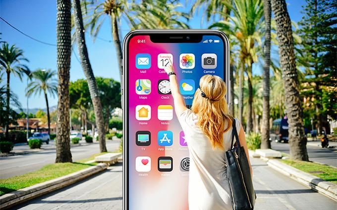 让不懂编程的人爱上iPhone开发(2017秋iOS11+Swift4+Xcode9版)-第16篇-已完结